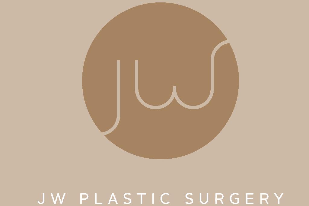 "jwp logo 1024x683 - Пластическая клиника ""JW"""