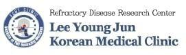3aa190ccdd - Клиника восточной медицины «Ли Ёнг Джун»