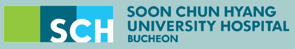 """SCH logo 1024x171 - Госпиталь """"Сунчонхян"""""""