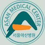 "asan logo - Госпиталь ""Асан"""