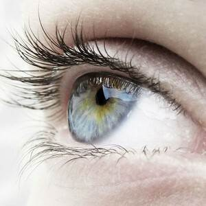glaukoma1 - Глаукома