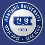 "hanjan logo 150x150 - Госпиталь ""Ханян"""