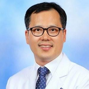 konsultacija onkologa - Консультация онколога в Корее