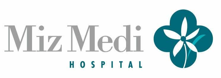 mizmedi logo2 - Женская клиника «МизМеди»