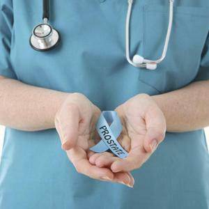 rak prostaty - Лечение рака простаты в Корее