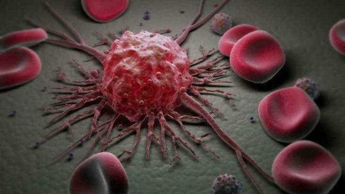 rak v publ - Что нужно знать о раковых заболеваниях