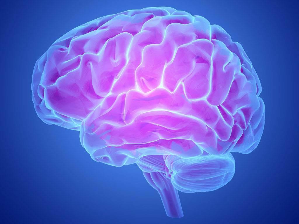rak i vozrast 1024x768 - Химические препараты против рака ускоряют старение головного мозга?