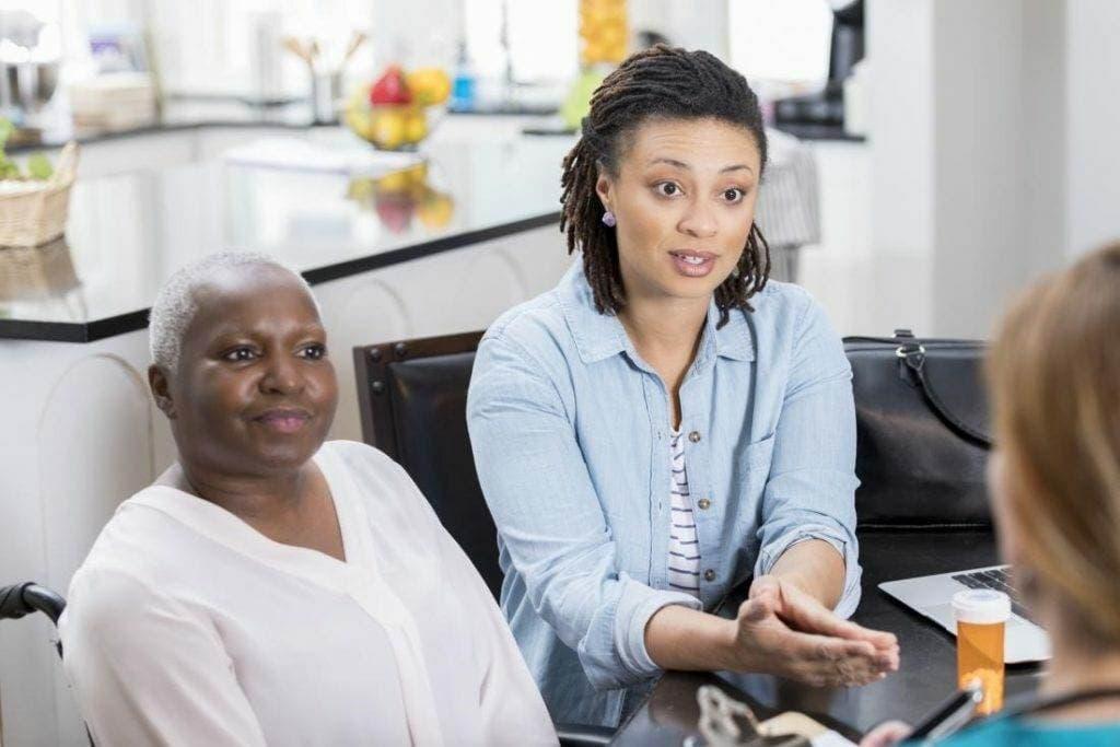 321 1024x683 - Новое лекарство показывает потенциал в борьбе против нескольких агрессивных видов рака