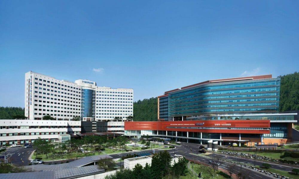 "l ts l chl yu scaled - Госпиталь ""Сеульский Национальный Бунданг"""