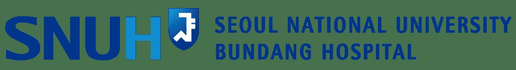 b o hi 1024x139 - Сеульский Национальный Университет