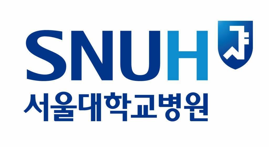 """seoul national university hospital 1024x560 - Госпиталь """"Сеульский Национальный"""""""