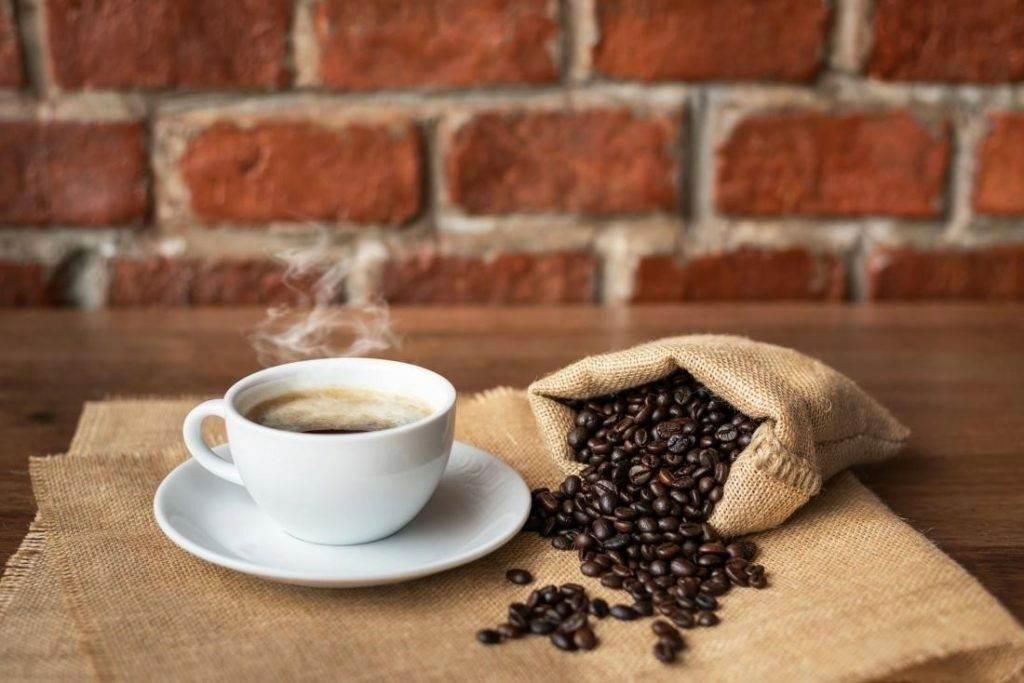 vreden li akrilamid v kofe 1024x683 - Вреден ли для здоровья акриламид в кофе?