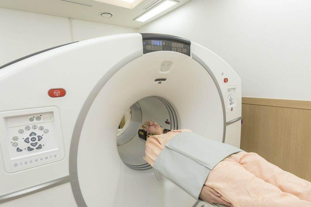 kakaotalk 20190619 095804756 1024x683 - Лечение рака гортани в Корее