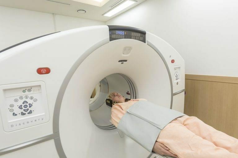 Лечение рака гортани в Корее