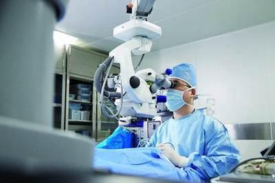 30% скидка на комплексные программы в госпитале Сунчонхян