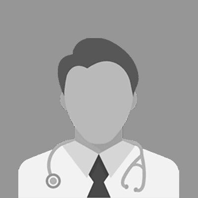 doctor man3 - Ли Сун-Гу