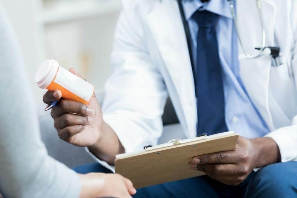 ozhirenie pechenie 1024x683 - Хорошие новости в лечении неалкогольного ожирения печени: новый препарат оказался безопасным и эффективным