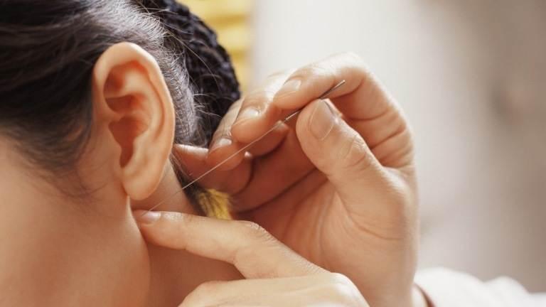 Стандартная программа «Нет головной боли»