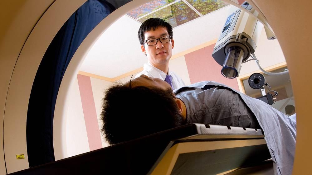 foto 408 - Лечение ДППГ в Южной Корее