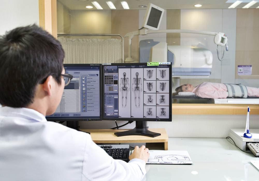 nh2 - Лечение межпозвоночной грыжи в Южной Корее