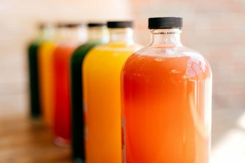 sok 1024x683 - Натуральный сок и диабет