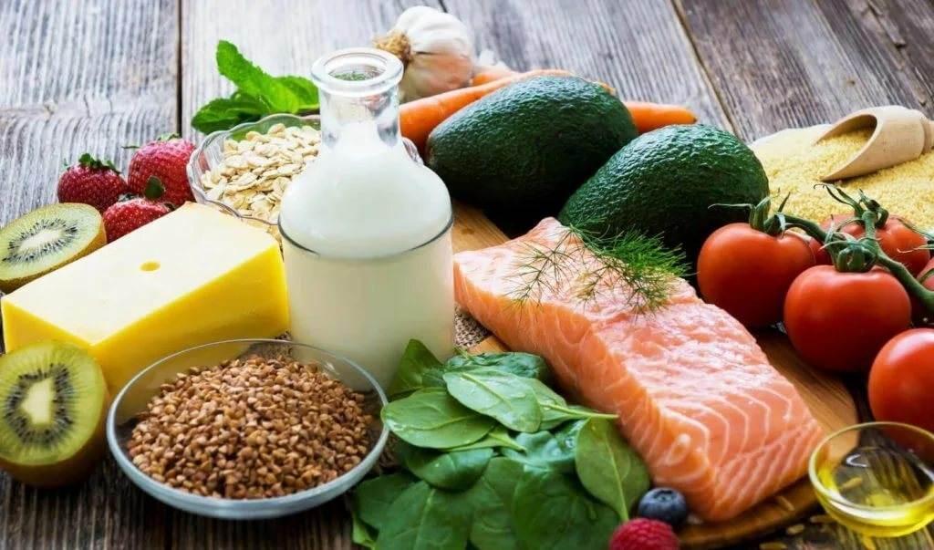 zhiry - Хорошие и плохие жиры: в чем разница?
