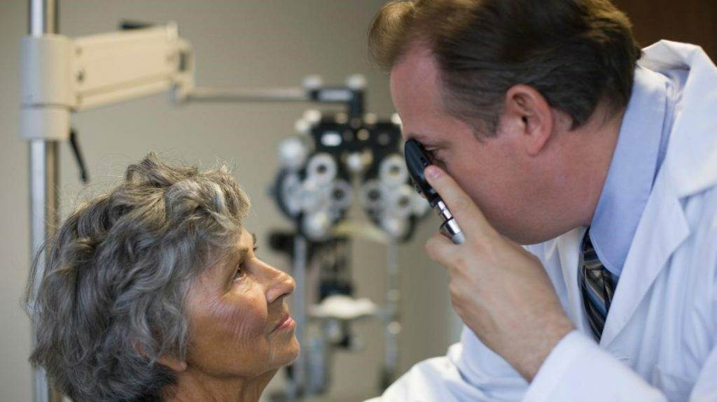 bolezn krona 1024x575 - Симптомы болезни Крона и их влияние на глаза