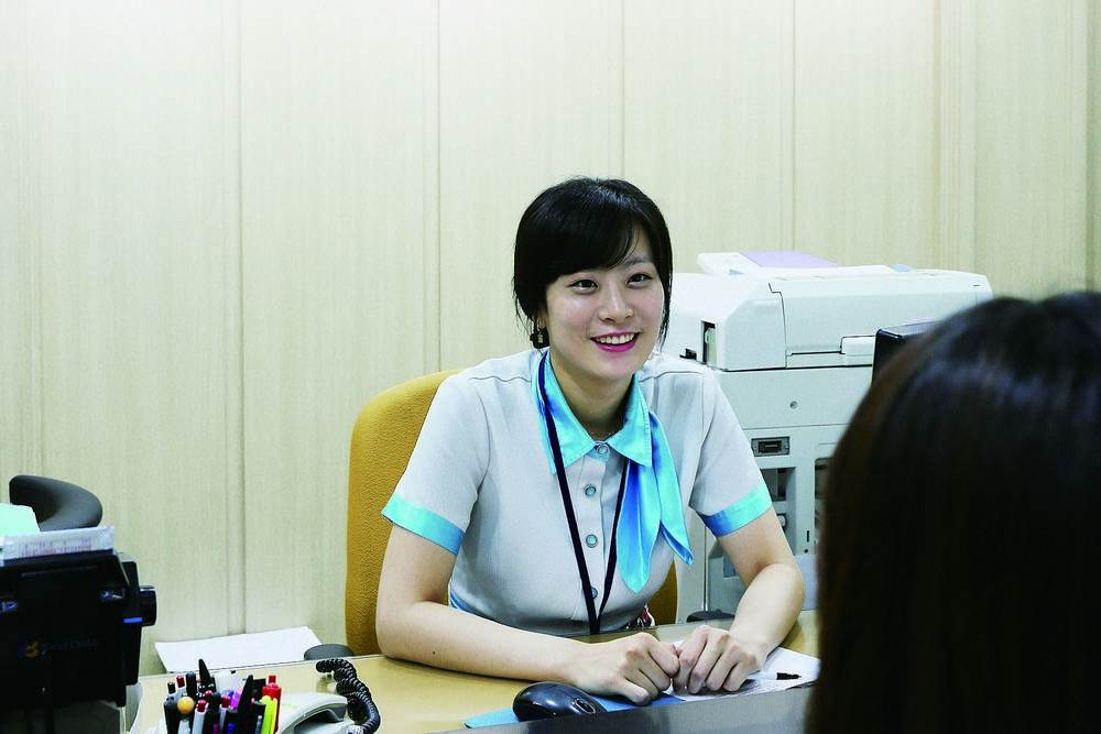 Diagnosticheskij centr 2 1 1 - Лечение эпилепсии в клиниках Южной Кореи
