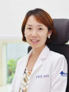 Kim YG 225x300 - Видеоконсультации с врачами онкологического центра «СЭМ»