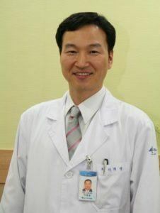 Li ChJo 226x300 - Видеоконсультации с врачами онкологического центра «СЭМ»
