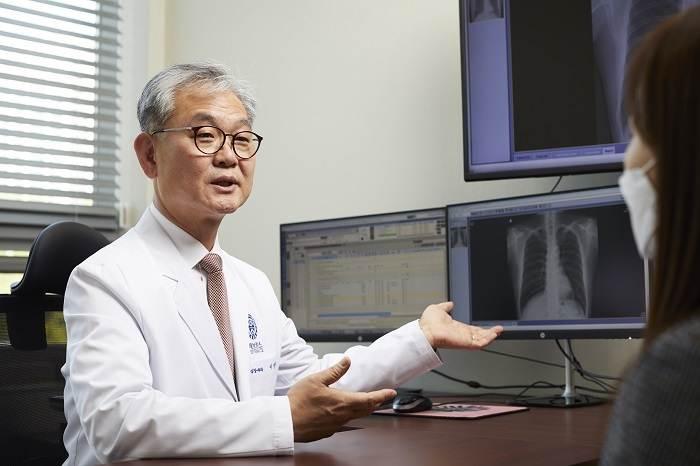 Ведущие кардиологи МЦ Самсунг рассказывают про связь сердечных заболеваний и спорта