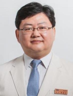 Chzhon Song Su - Чжон Сонг Су