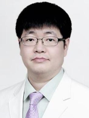 Chzhong Dong Sop - Чжонг Донг Соп