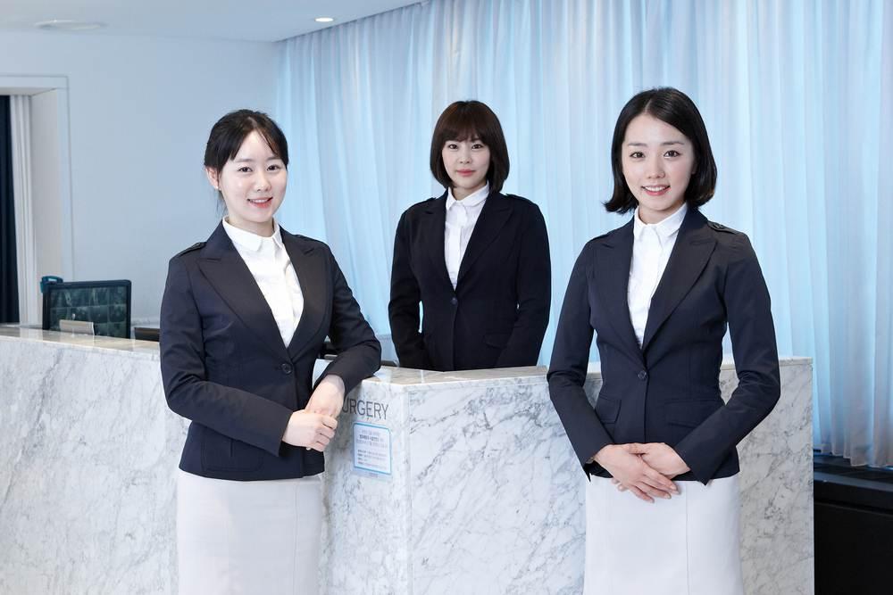 Foto 375 - Тренды корейской пластической хирургии