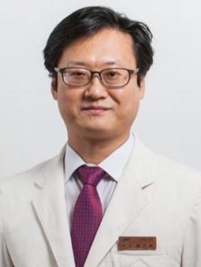 Ju Gon Hi - Ю Гон Хи
