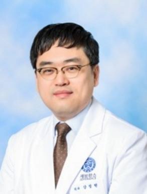 KAN DZhON HJoN - Кан Джон Хён