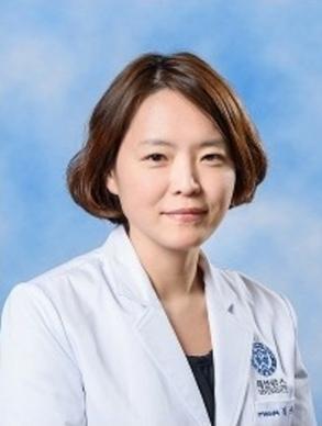 KIM JuNHI - Ким Юнхи
