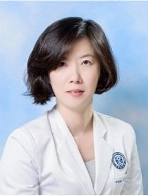 Kim Mina - Ким Мина