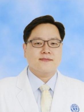 LIM DZhIN HONG - Лим Джин Хонг