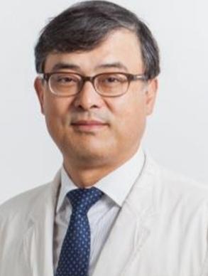 Li Dzhong Il - Ли Джонг Иль