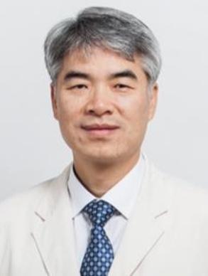 Профессор Лим До Хун