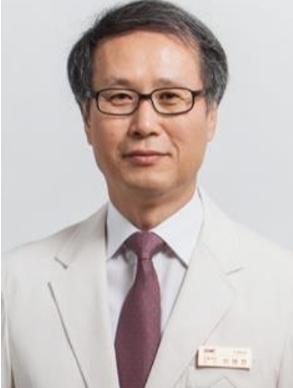 Shin Hjong Dzhin - Шин Хёнг Джин