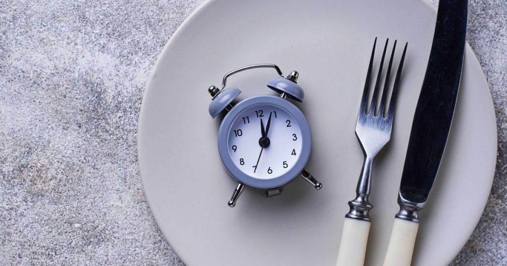 golodanie 1024x538 - 6 популярных способов прерывистого голодания
