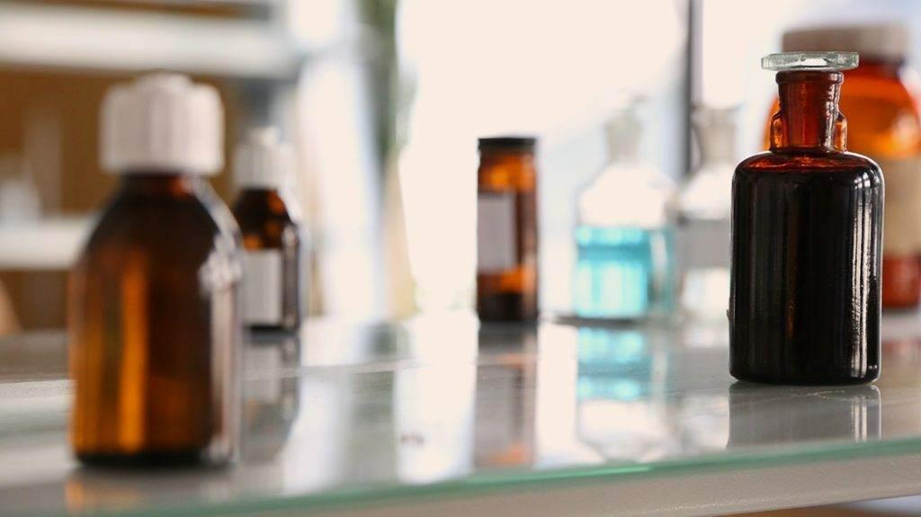 naturopatiya - Что такое натуропатия? Лечение и подходы