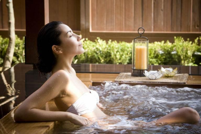 Дистанционная программа похудения методом традиционной корейской медицины