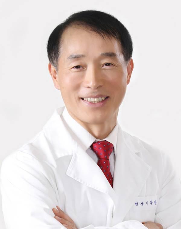 Li Du Han - Ли Ду Хан