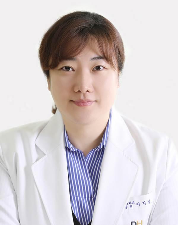 Li Dzhi Jong - Ли Джи Ёнг