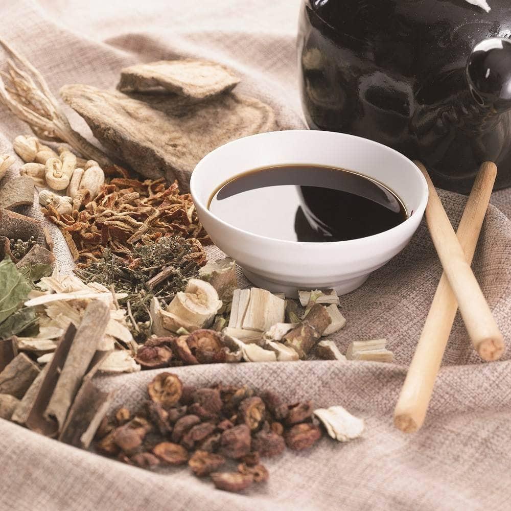Preparaty vostochnoj mediciny - Дистанционное похудение методами корейской традиционной медицины
