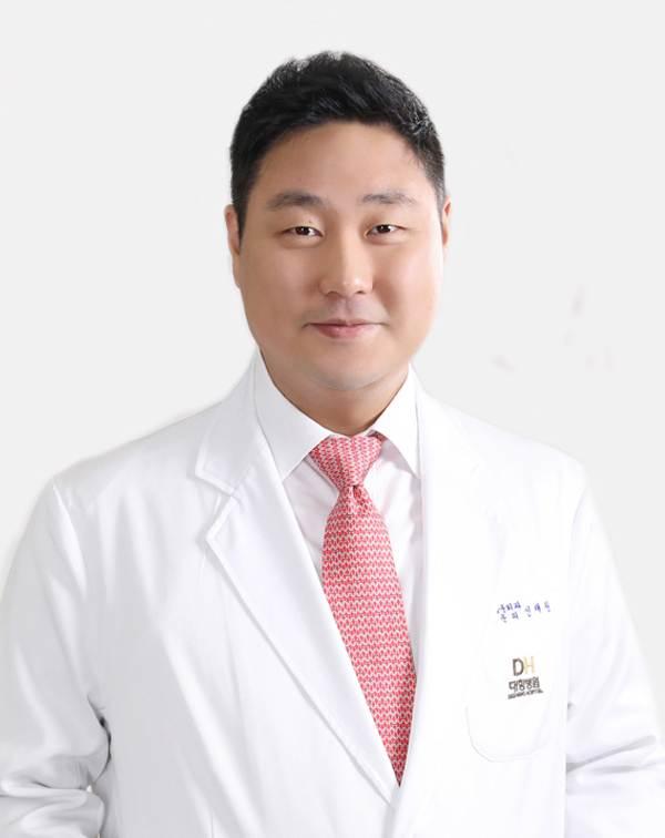Shin Dzhe Von - Шин Дже Вон