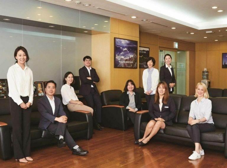 Липосакция в Южной Корее